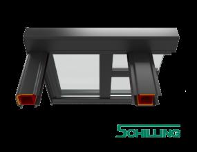 S1000-mini-wiz4s-