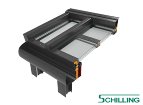 S6000i-(1)s