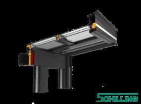 S6000i-(2)s