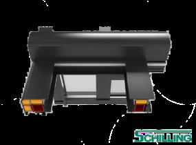 S6000i-(4)s