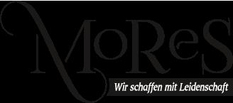 Mores-Wintergarten
